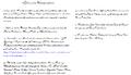 Miniatyrbilete av versjonen frå mai 5., 2008 kl. 19:20