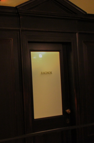 File:Ragnok'sOffice.png
