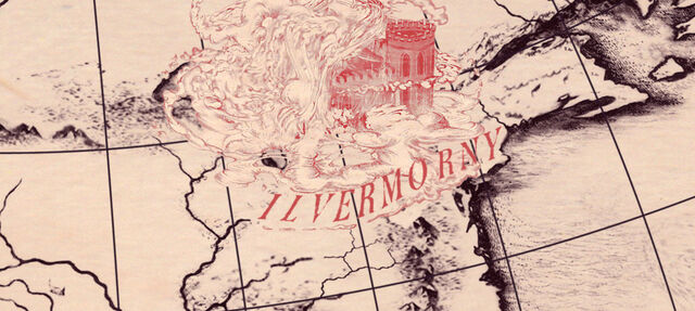 File:Wizarding-School-Map-Ilvermorny-0.jpg