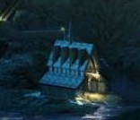 File:Boathouse Deathly Hallows.png
