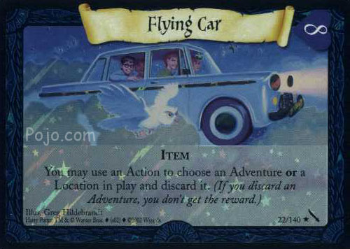 File:Flying Car (Harry Potter Trading Card - Foil).jpg