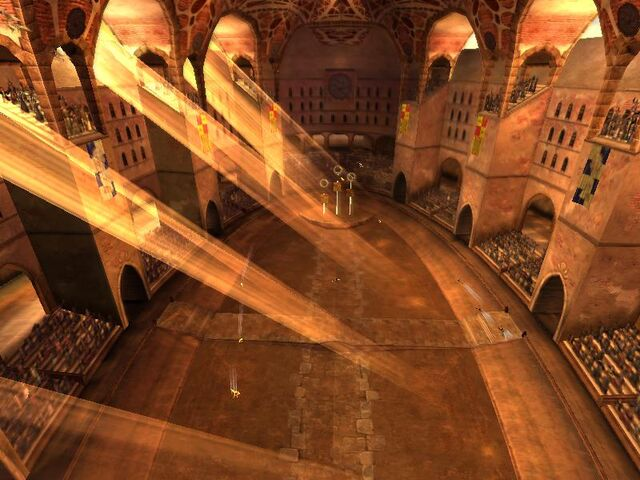 File:Quidditch World Cup - Spanish Quidditch Stadium 01.jpg