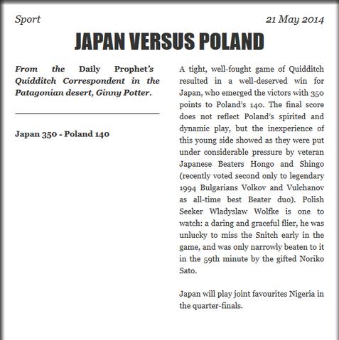 File:JapanVersusPoland.png