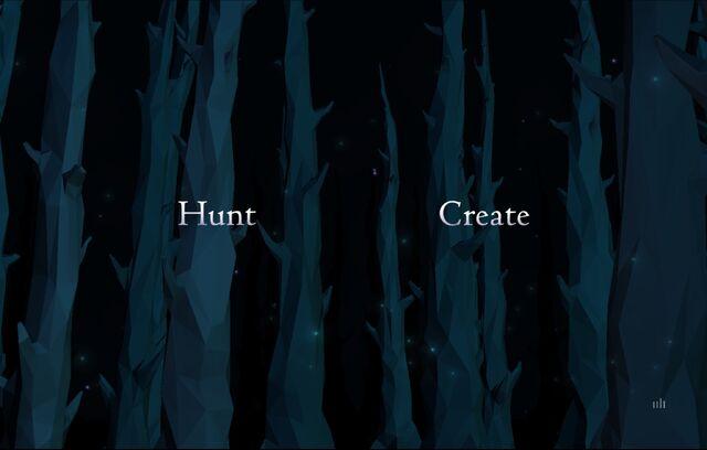 File:Create.jpeg