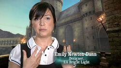EmilyNewtonDunn