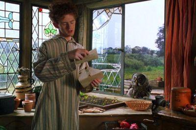 File:Percy Weasley in 1992.jpg