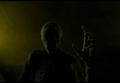 Thumbnail for version as of 00:41, September 21, 2011