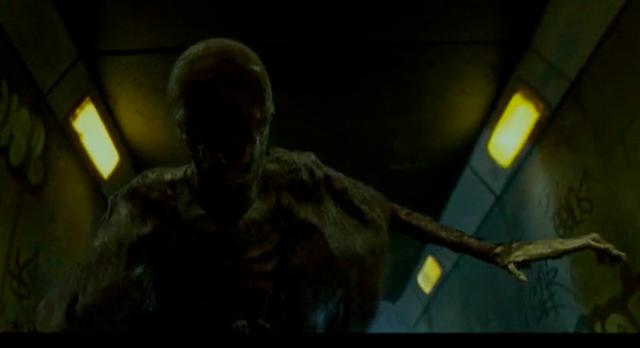 File:Dementor-nohood.png
