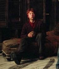 File:Harry Potter 3 pic2.jpg