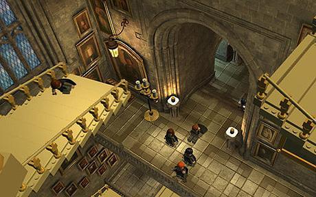 File:Hogwarts staircases.jpg
