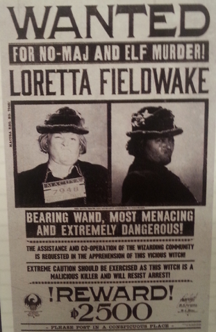 File:Loretta Fieldwake - wanted poster.png