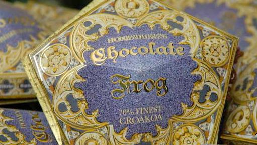 File:Chocolate Frog1.jpg