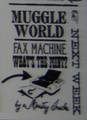 FaxMachine.png