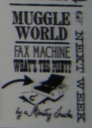 File:FaxMachine.png