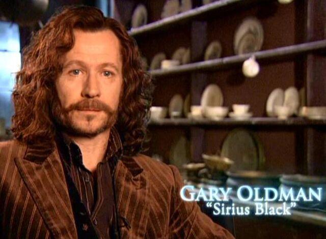 File:Gary Oldman (Sirius Black) HP5 screenshot.JPG
