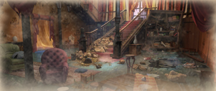 File:Percival Shacklehorn's tent interior.png