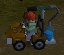 File:WaterCannonCar.png