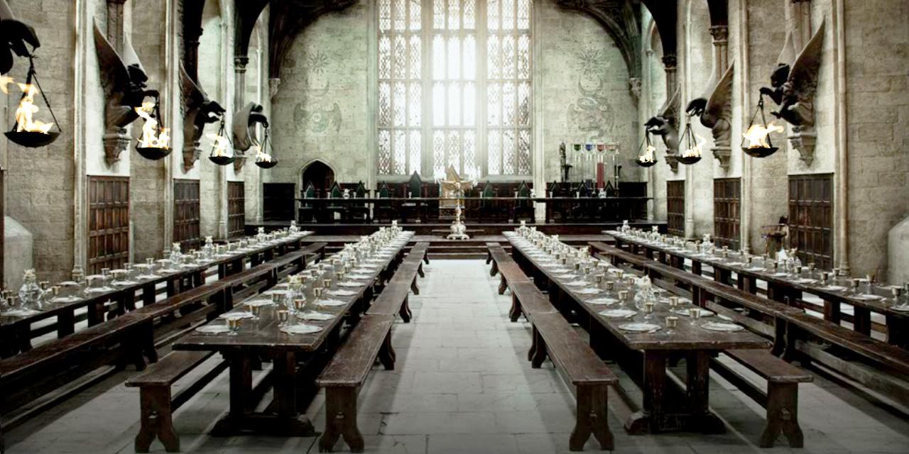 Top Wallpaper Harry Potter Dining Hall - latest?cbu003d20110531211703  HD_69333.jpg/revision/latest?cbu003d20110531211703