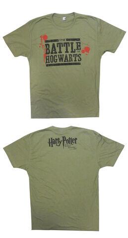 File:HP7P2hogwartsshirt.jpg