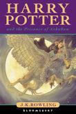 Harry-Potter-And-The-Prisoner-Of-Azkaban novel