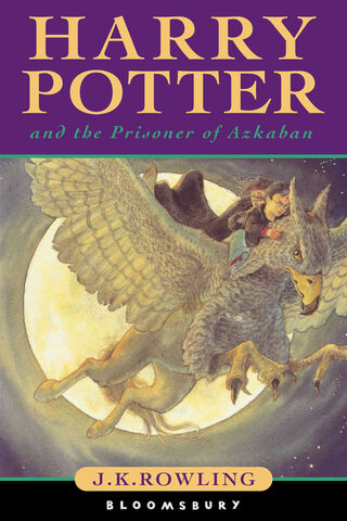 File:Harry-Potter-And-The-Prisoner-Of-Azkaban novel.jpg