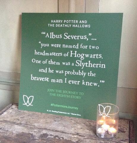 File:Albus Severus Quote Card 01.jpg