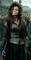 money talks bellatrix