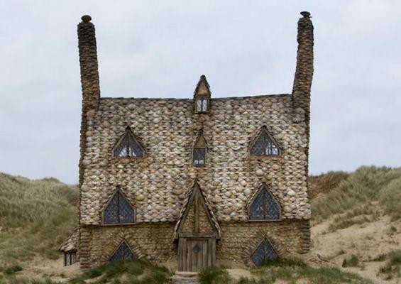 File:DH - Shell Cottage (film version).jpg