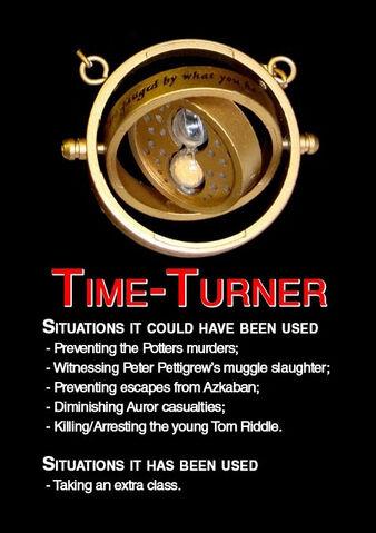 File:Funny-Harry-Potter-time-turner.jpg