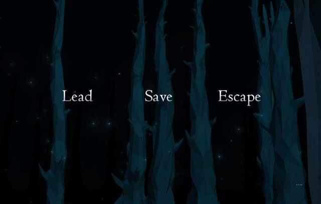 File:Lead.jpeg