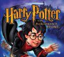Harry Potter ve Felsefe Taşı (video oyunu)