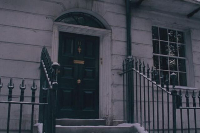 File:11 Grimmauld Place.jpg