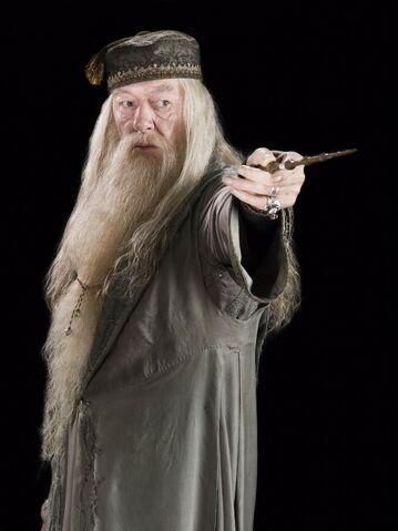 ファイル:Albus Dumbledore (HBP promo) 3.jpg