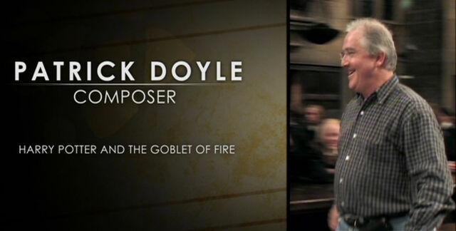 File:HP Composer Patrick Doyle 01.jpg