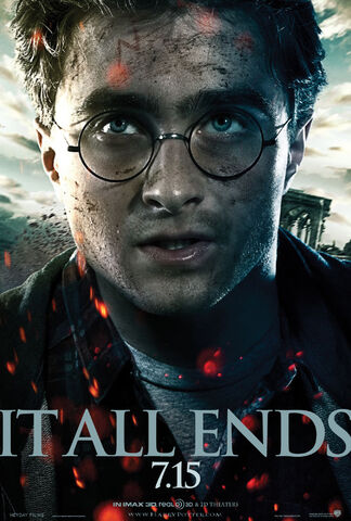 File:Harry poster2-DH2.jpg