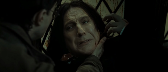 File:Snape's Death...png