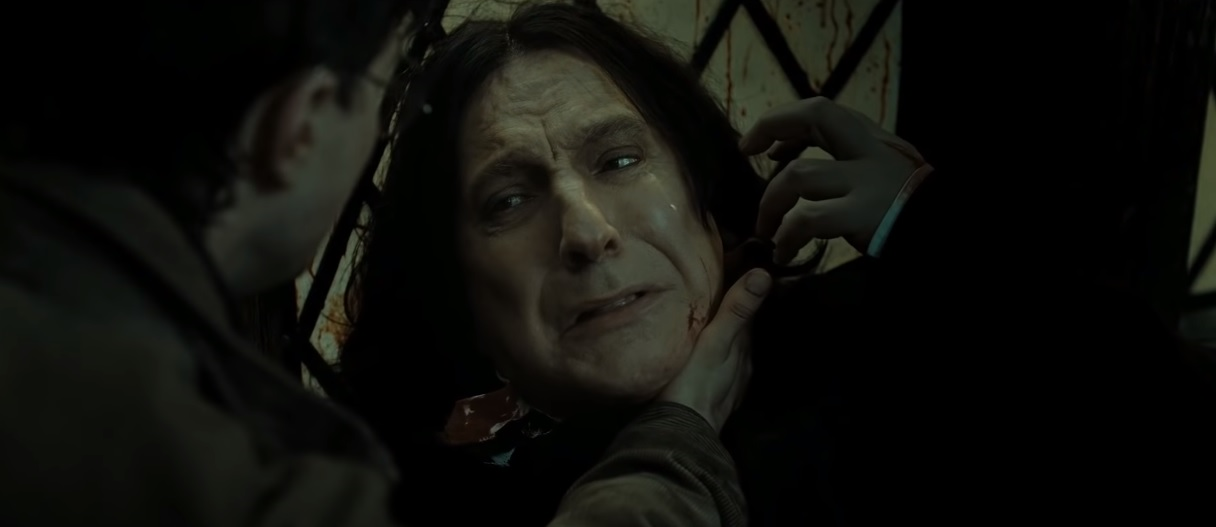 Bestand:Snape's Death...png