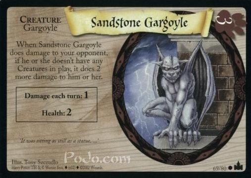 File:SandstoneGargoyle.jpg