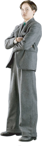 File:Tom Riddle™ Standing with Arms Crossed.png