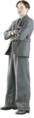 Tom Riddle™ Standing with Arms Crossed.png