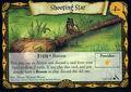 Shooting Star (Harry Potter Trading Card).jpg