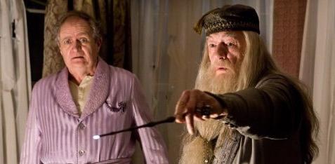 File:Slughorndumbledore.jpg