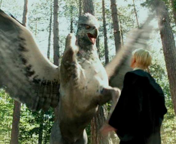 File:Buckbeak Malfoy.png