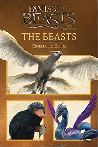 File:Cinematic Guide - The Beasts - cover.jpg