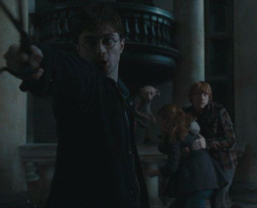 File:Harry-ron-hermione-dobby-malfoymanor.jpg