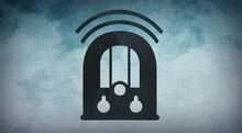 Podcast radio icon BIG.jpg