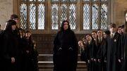 Snape Great Hall Headmaster.jpg