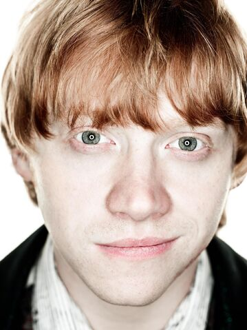 File:Ron-Weasley-harry-potter-and-the-deathly-hallows-movies-17179892-1919-2560.jpg
