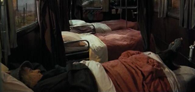 File:Sleeping Wizard.jpg