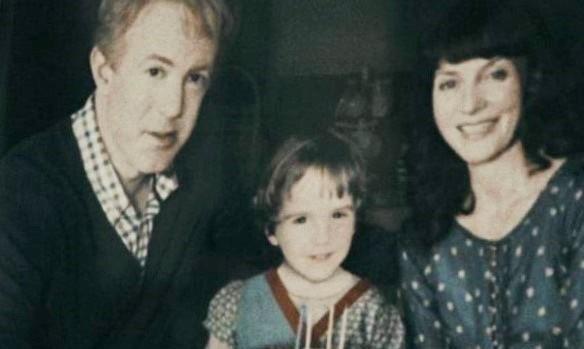 File:Granger family DH.jpg